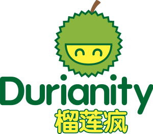 Durianity